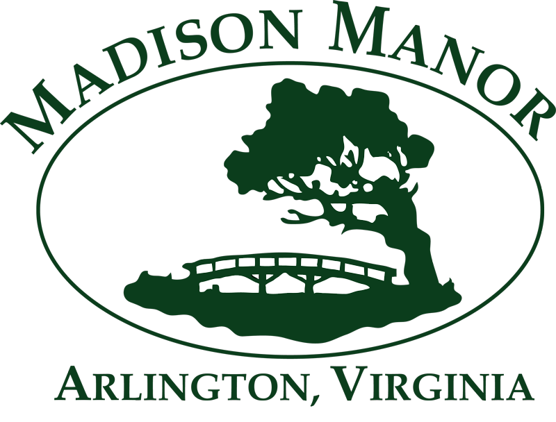 Madison Manor Civic Association Arlington, VA
